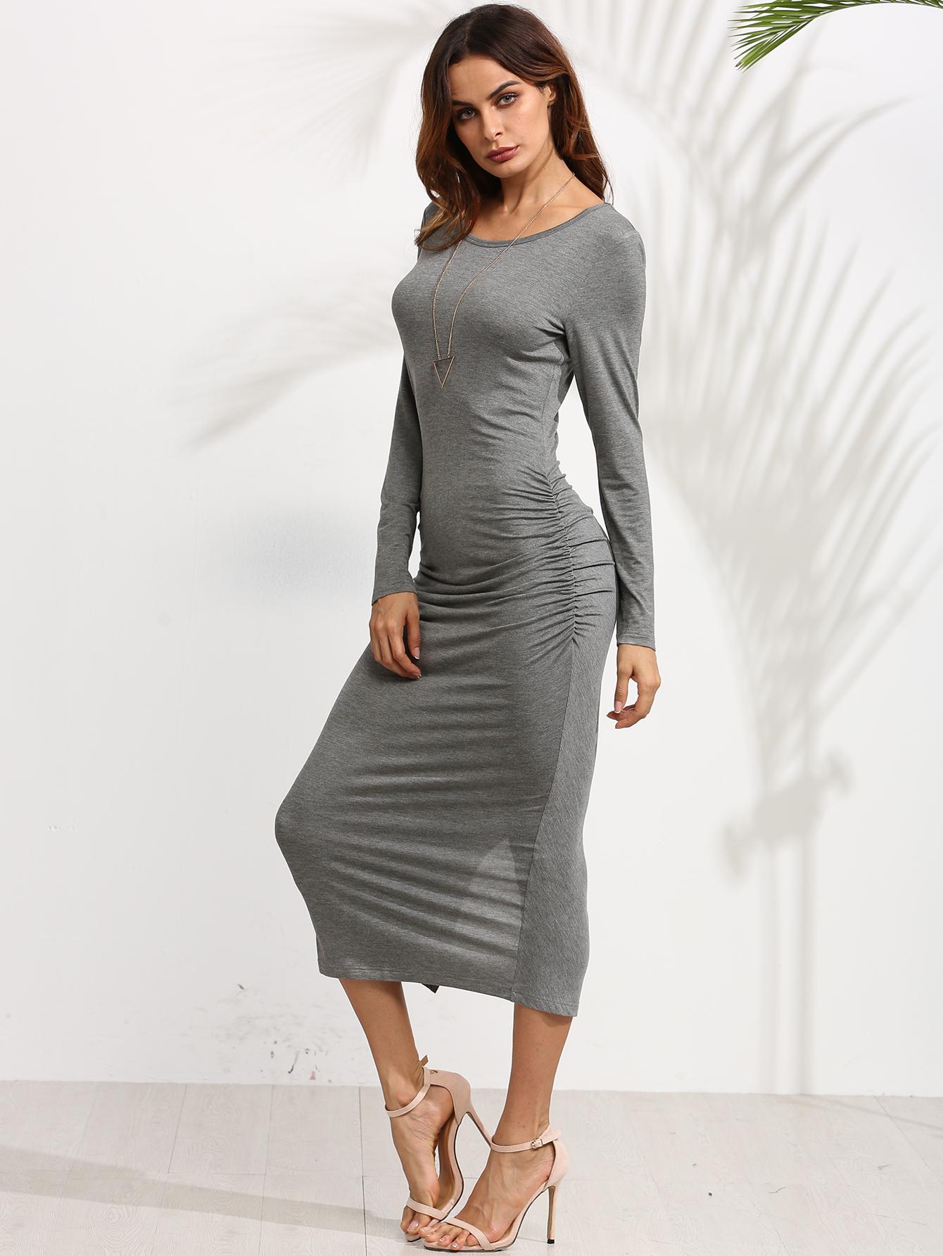 Куплю дешево недорого платье