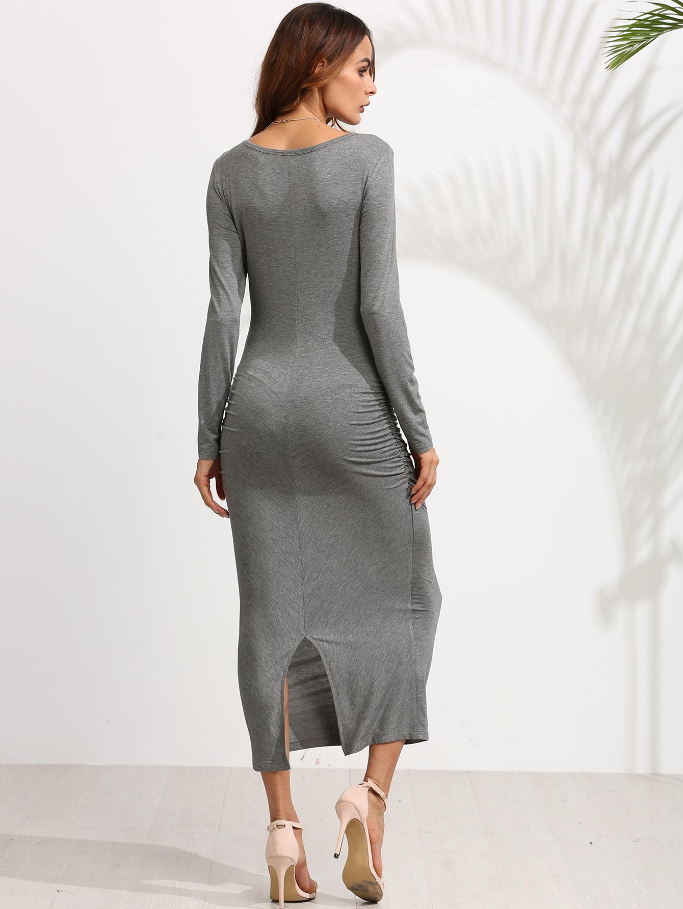 Платье Лапша Вязаное Купить